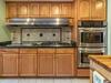 kitchen-todd12.jpg