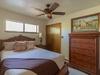 bed3-Allen256.jpg