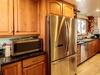 kitchen-Todd32.jpg