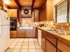 kitchen-Longyear24.jpg