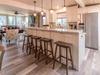 kitchen-Lopez187.jpg