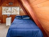 bed2-Alfords40.jpg