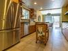 kitchen-todd14.jpg