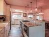 kitchen-Lopez38.jpg