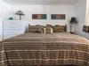bed1-Coye35.jpg
