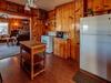 kitchen-Houlding60.jpg