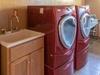 laundry-Allen282.jpg