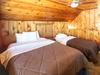 bed2-Harris104.jpg