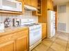 kitchen-Streiff43.jpg