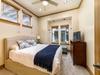 First Floor: Guest Bedroom