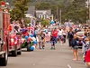 4th of July in Cannon Beach. Join in the fun!