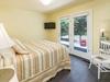 Queen bedroom on Main Floor (1).jpg