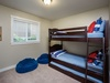 Bunk room with 3 Twin Beds.jpg