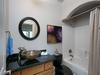 2nd en suite bathroom