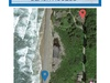 Beach Access is 1/3 mile from the house