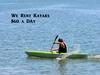 home away image-kayak.jpg