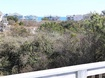 Ocean View from Deck