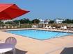 Corolla Bay Community Pool