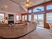 Top Level Living Area