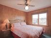 Top Level King Bedroom