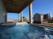 Private Hot Tub w/ Ocean Views