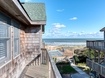 Top Level Deck with Ocean Views