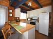 Entry-Level Kitchen