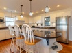 Mid Level Kitchen