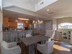 Top Level Dining Area