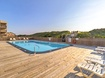 Community Oceanfront Pool