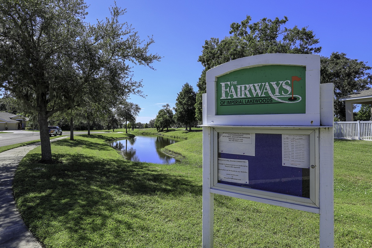 Fairways 01