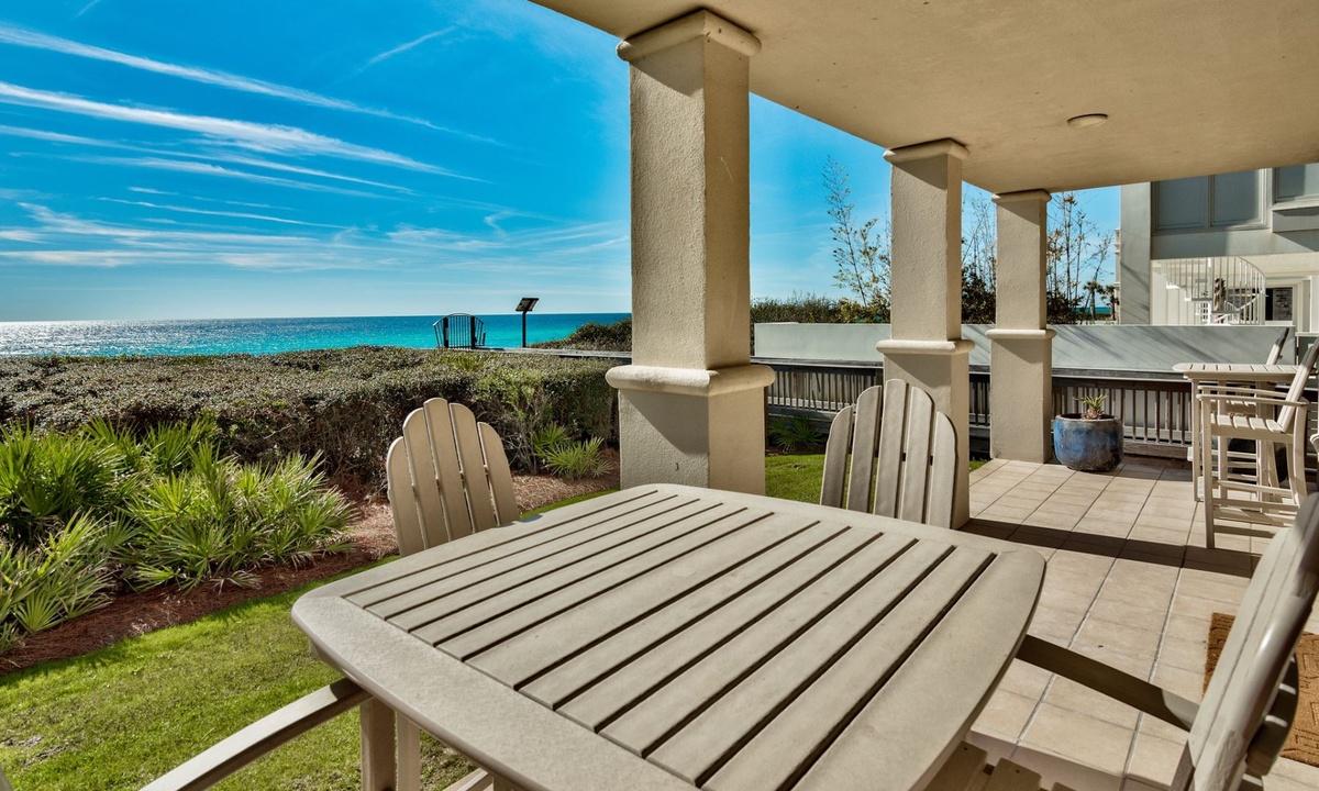 Sunset Beach 102C