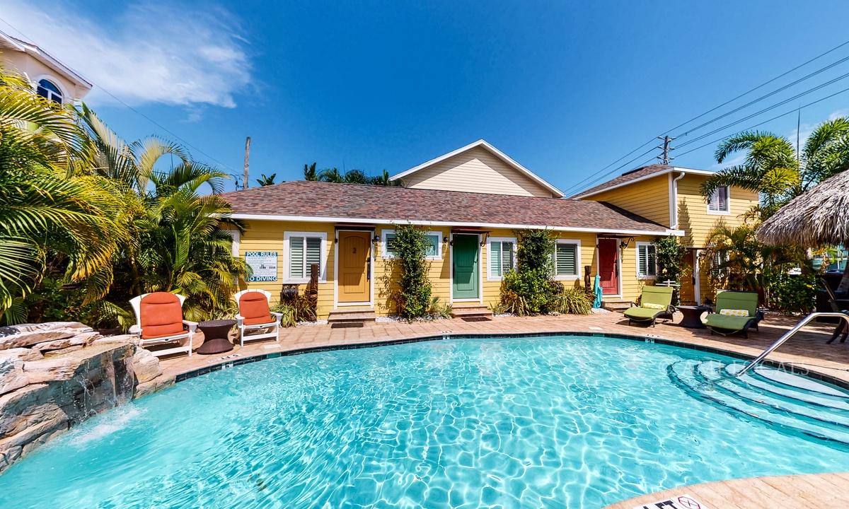 13354-Gulf-Blvd-6West-Beach-Cottages-Cottage-4-08182020_141918