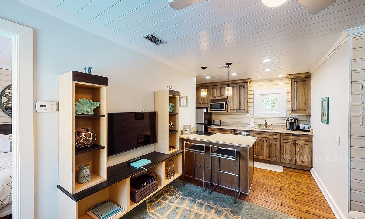 13354-Gulf-Blvd-6West-Beach-Cottages-Cottage-4-08102020_133244