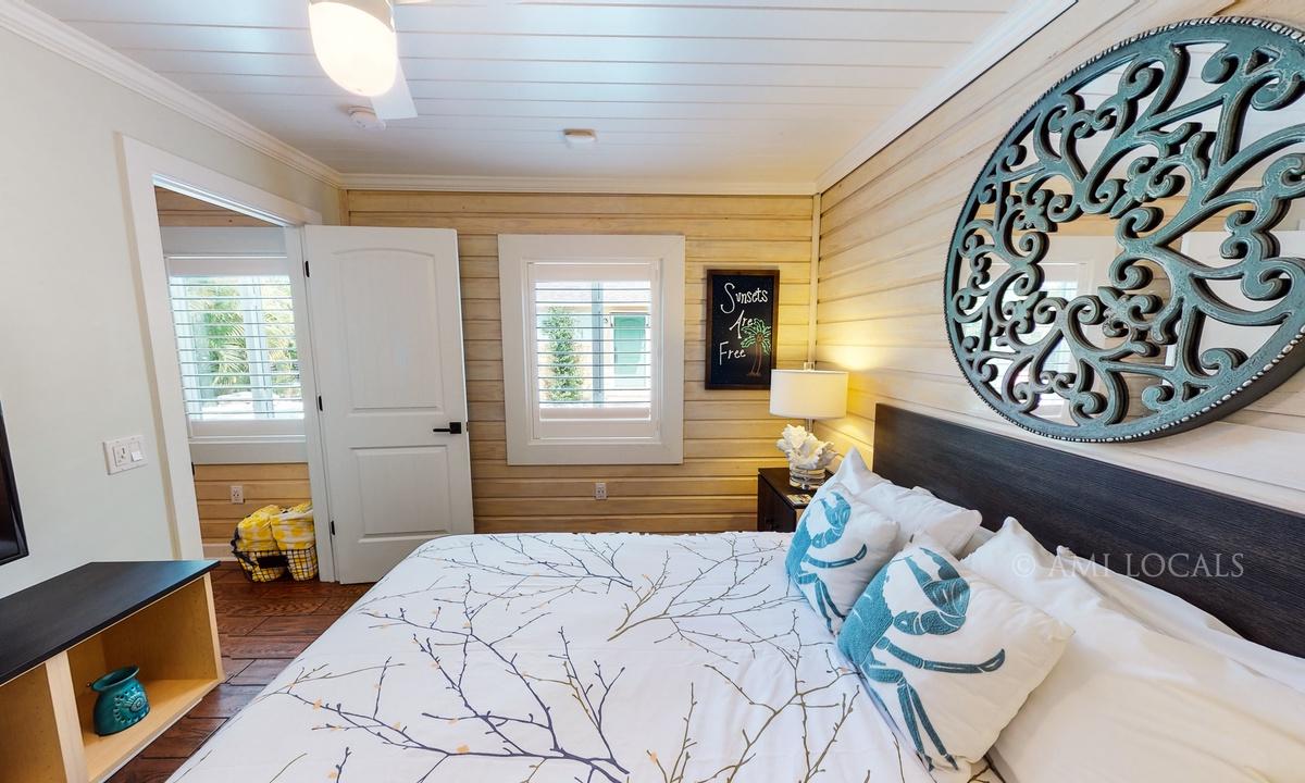 13354-Gulf-Blvd-6West-Beach-Cottages-Cottage-4-08102020_130214
