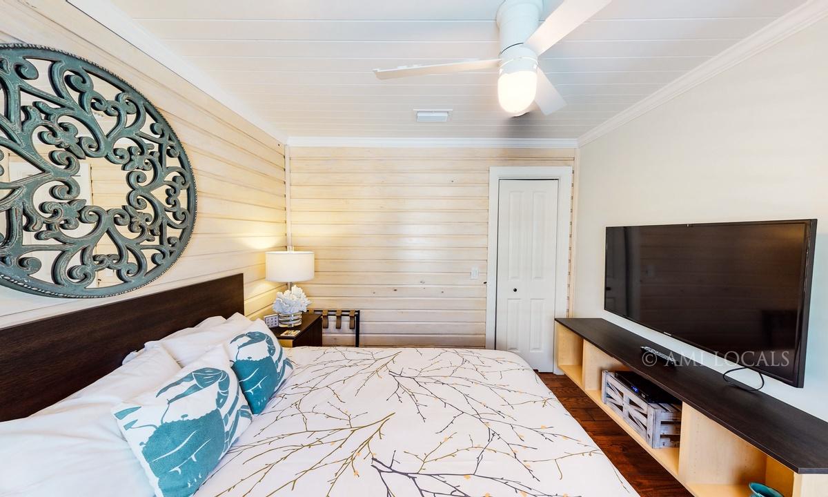 13354-Gulf-Blvd-6West-Beach-Cottages-Cottage-4-08182020_142040