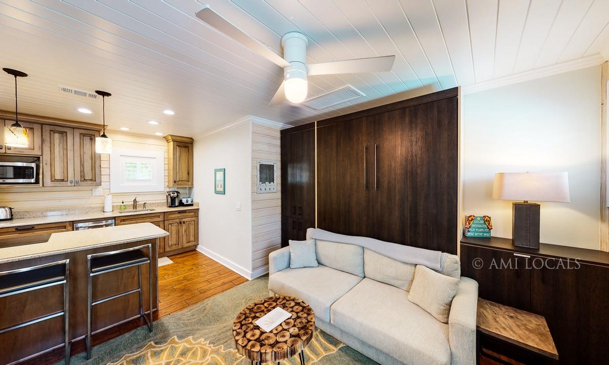 13354-Gulf-Blvd-6West-Beach-Cottages-Cottage-4-08102020_130315