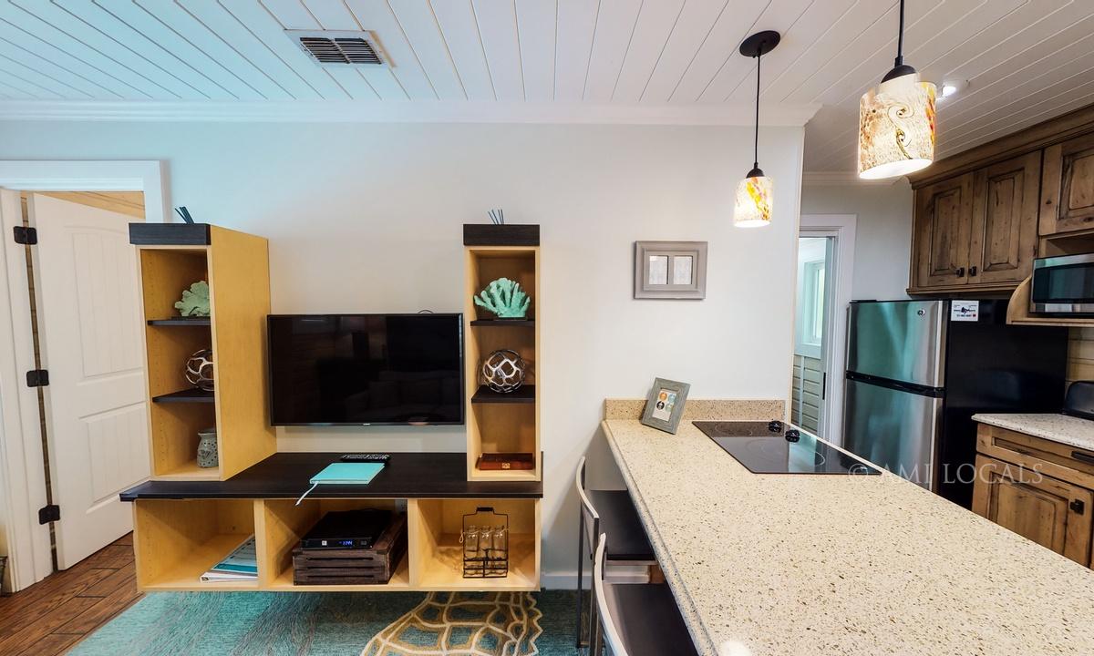 13354-Gulf-Blvd-6West-Beach-Cottages-Cottage-4-08102020_130739