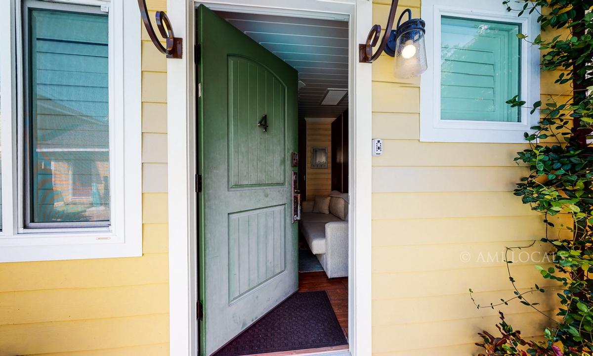 13354-Gulf-Blvd-6West-Beach-Cottages-Cottage-4-08182020_141828