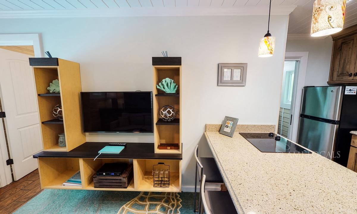13354-Gulf-Blvd-6West-Beach-Cottages-Cottage-4-08102020_125553