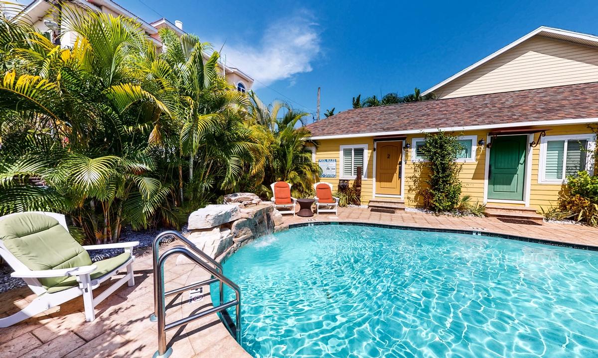 13354-Gulf-Blvd-6West-Beach-Cottages-Cottage-4-08182020_141902