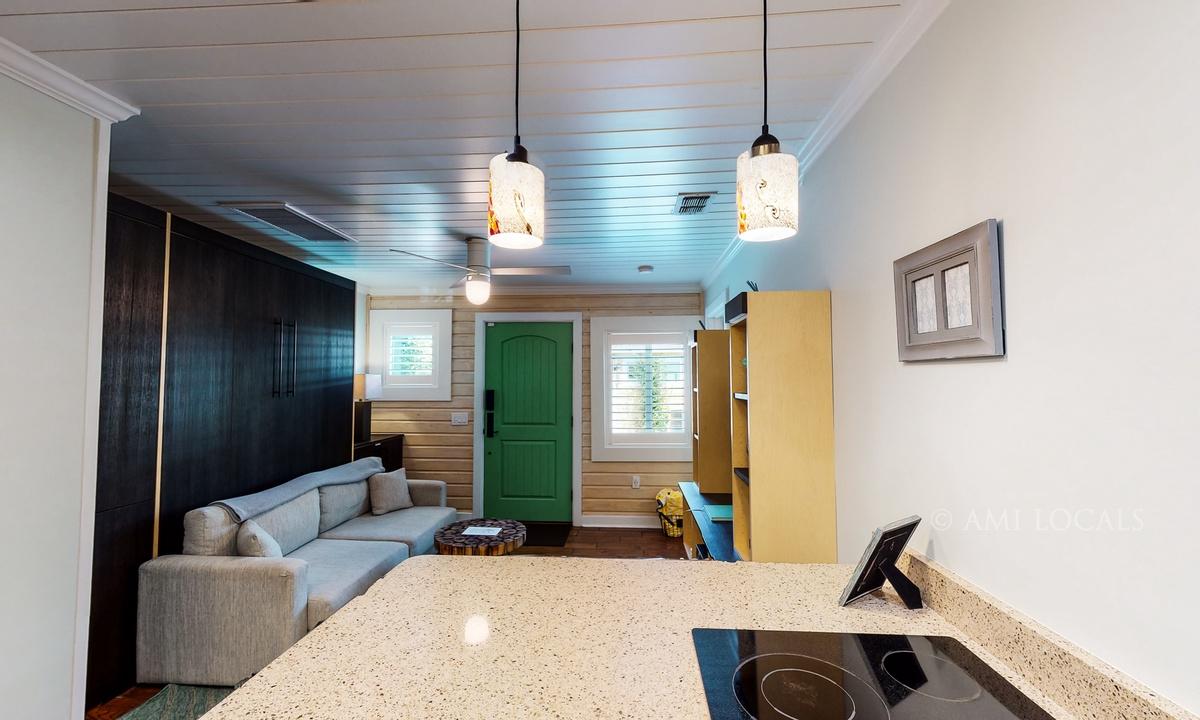 13354-Gulf-Blvd-6West-Beach-Cottages-Cottage-4-08102020_125307