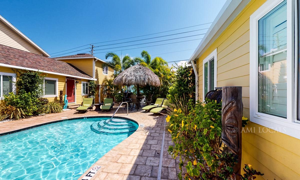 13354-Gulf-Blvd-6West-Beach-Cottages-Cottage-4-08102020_125855