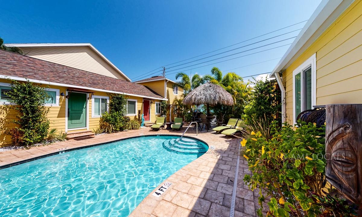 13354-Gulf-Blvd-6West-Beach-Cottages-Cottage-4-08182020_142002