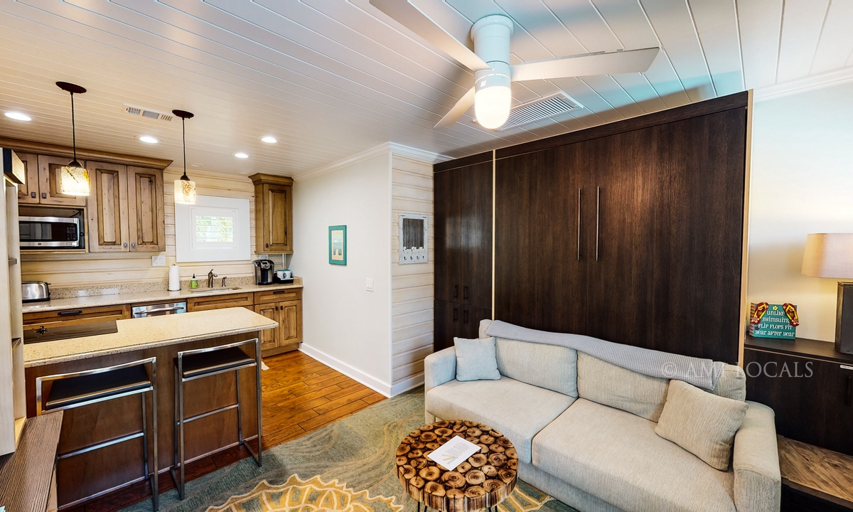 13354-Gulf-Blvd-6West-Beach-Cottages-Cottage-4-08102020_124752