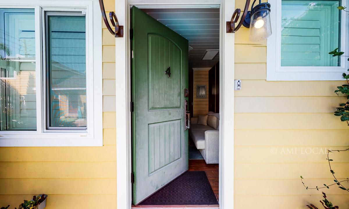 13354-Gulf-Blvd-6West-Beach-Cottages-Cottage-4-08102020_125926