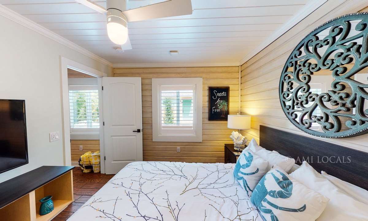 13354-Gulf-Blvd-6West-Beach-Cottages-Cottage-4-08102020_124828