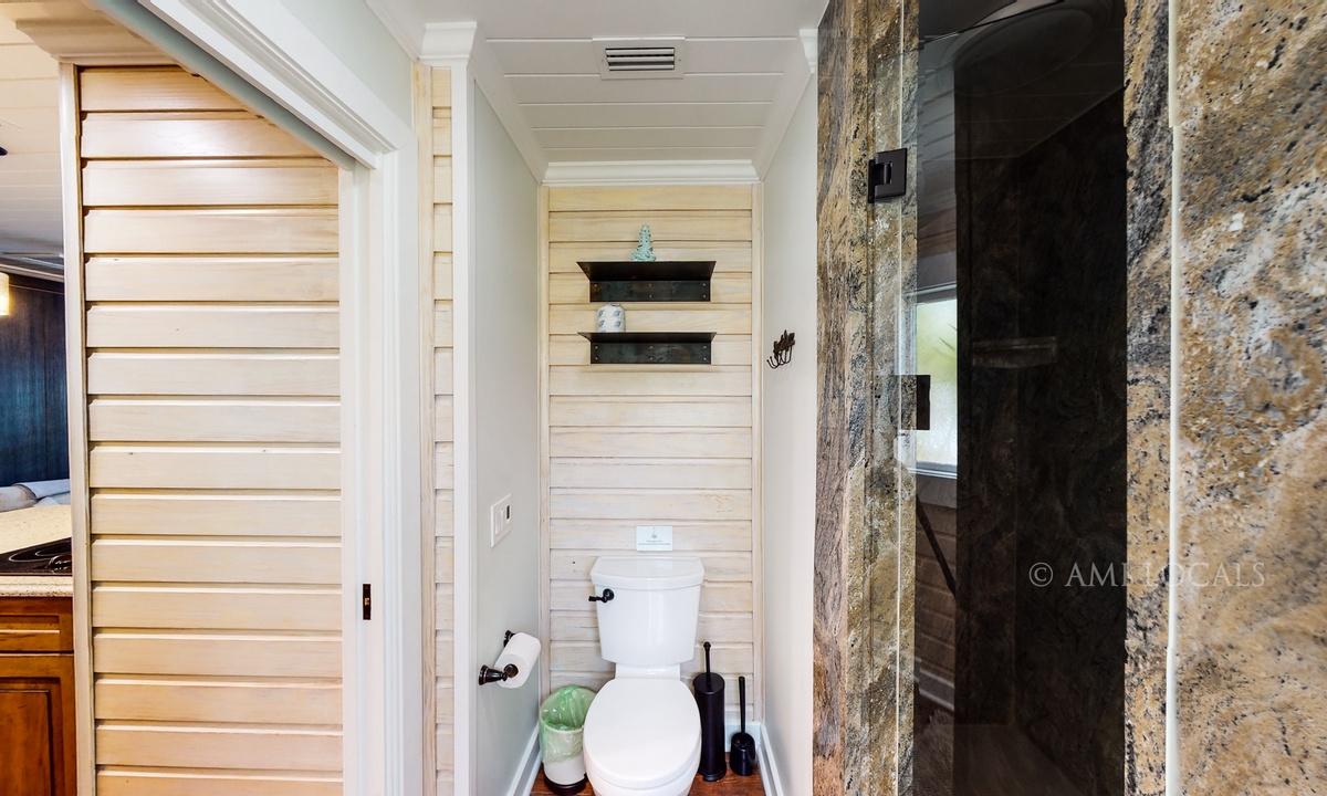 13354-Gulf-Blvd-6West-Beach-Cottages-Cottage-4-08102020_125451