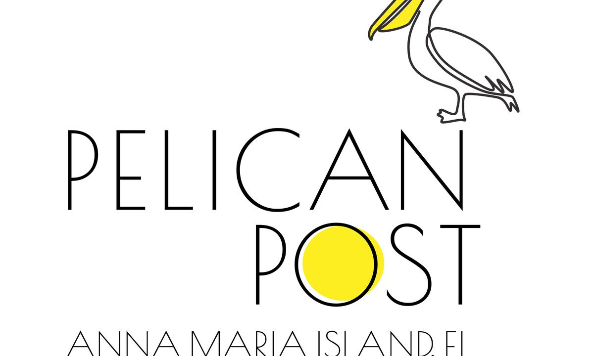 Pelican Post #2 - AMI Locals