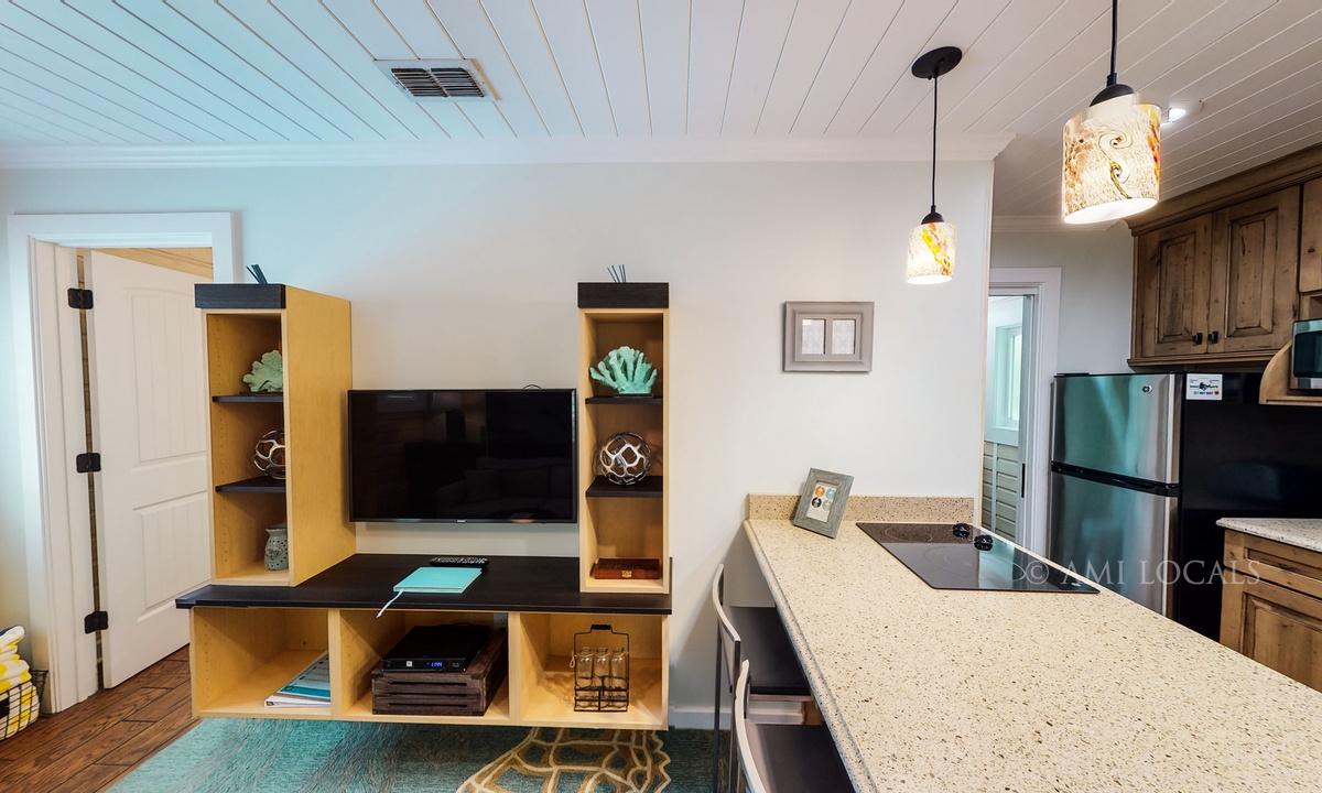 13354-Gulf-Blvd-6West-Beach-Cottages-Cottage-4-08182020_142304